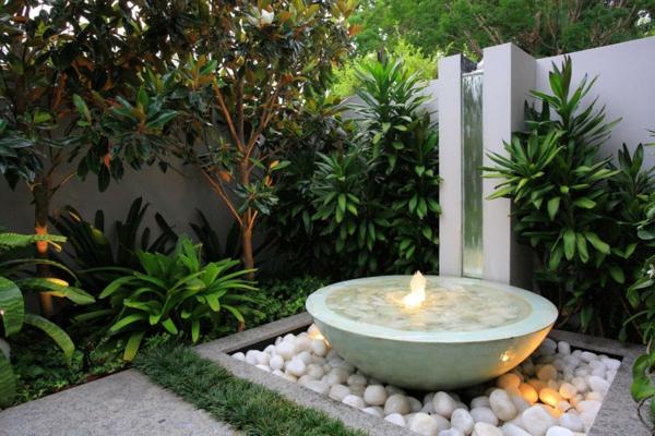 fontaine-de-jardin-design-minimaliste-avec-lumiere