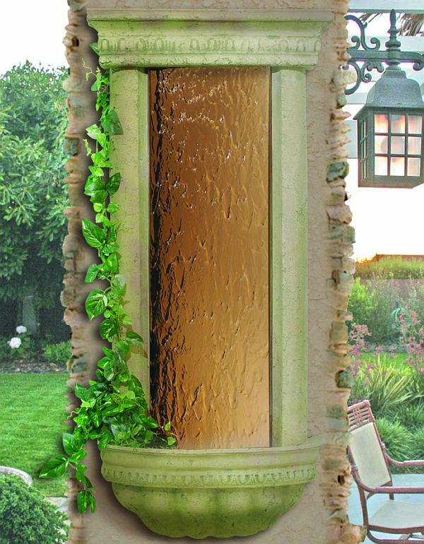 fontaine-de-jardin-design-murale-cascade