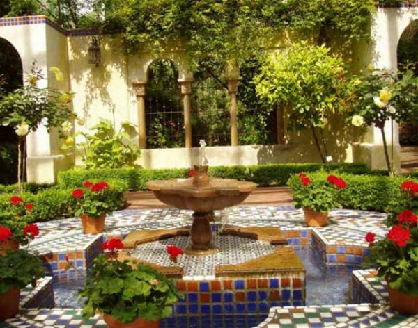 fontaine-de-jardin-design-orientale