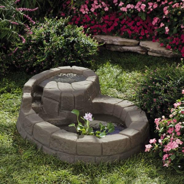 fontaine-de-jardin-design-pierre-bassin-coeur