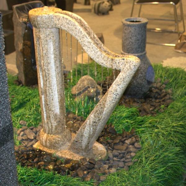 fontaine-de-jardin-design-pierre-lire