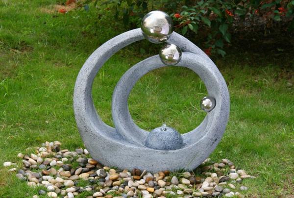 fontaine-de-jardin-design-pierre-sculpture-moderne