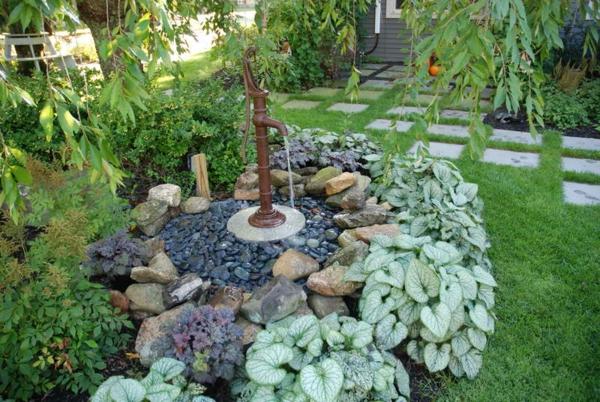 fontaine-de-jardin-design-robinet