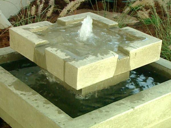 fontaine-de-jardin-design-style-japonais-deux-bassins-en-cascade