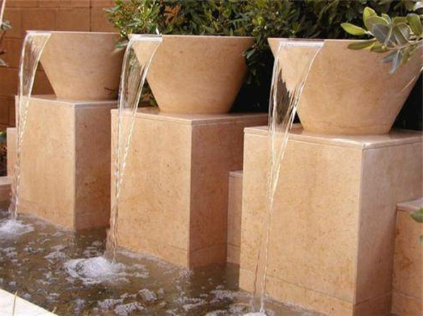 fontaine-de-jardin-design-unique-grands-pots