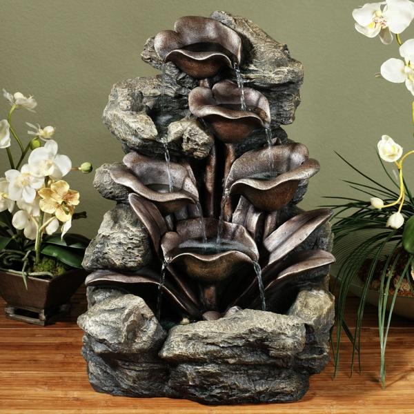 fontaine-de-jardin-design-uniques-fleurs-en-pierres