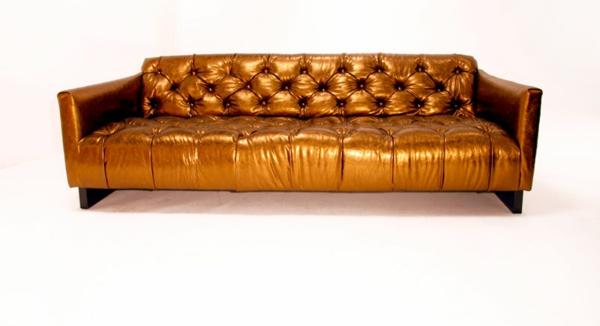 gold-leather-tufted-sofa-resized