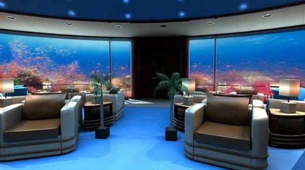 hotel-sous-marine-poisson