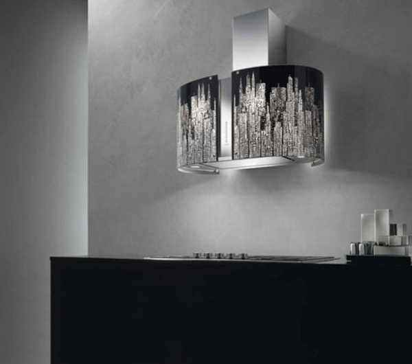 hotte-decorative-design