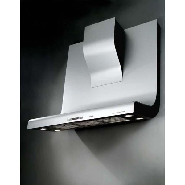 hotte-decorative-hudson-hd-300-alu-hotte