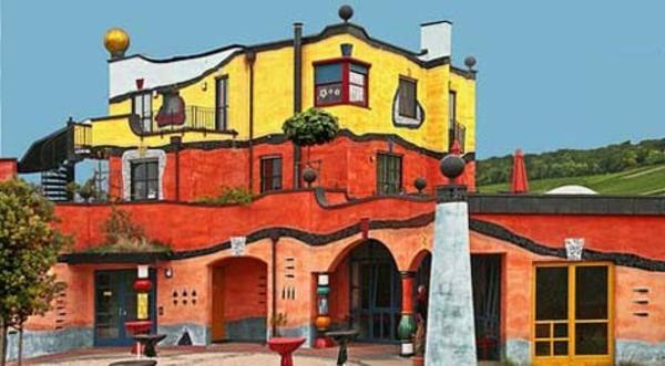 hundertwasser-architecture-coloris