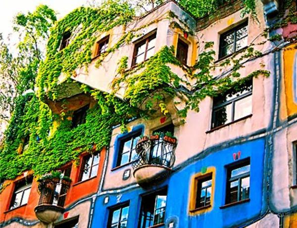 hundertwasser-architecture-maison-a-vienne