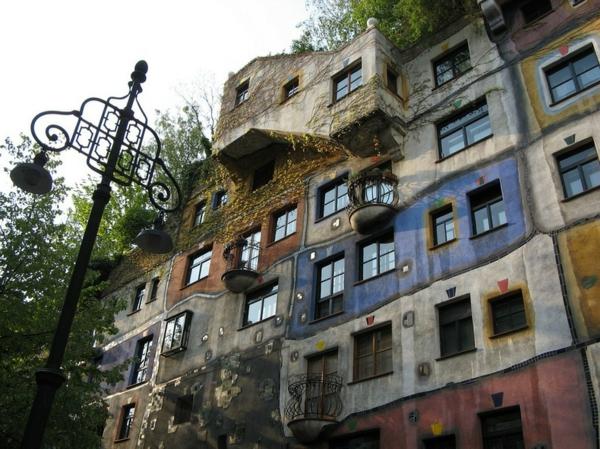 hundertwasser-architecture-maison-vienne-2