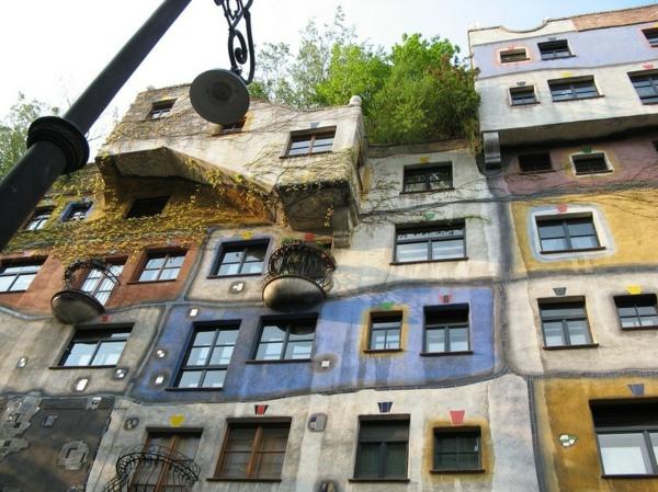 hundertwasser-architecture-maison-vienne-3