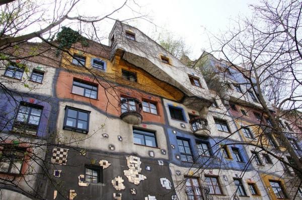 hundertwasser-architecture-maison-vienne