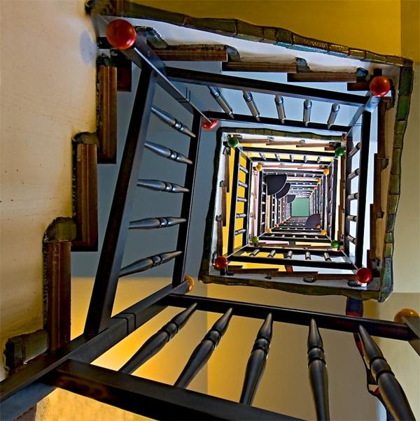 hundertwasser-architecture-vienne