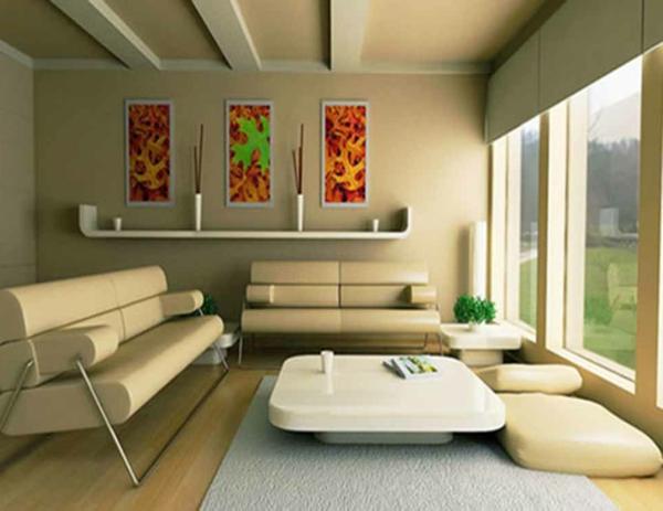 idée-peinture-de-chambre-adulte-moderne