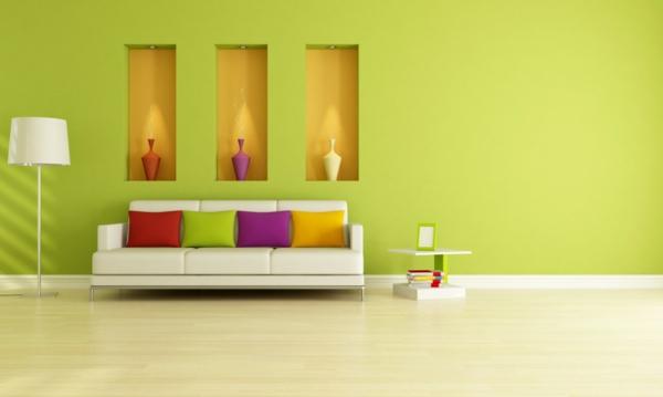 idée-peinture-de-chambre-adulte-minimaliste