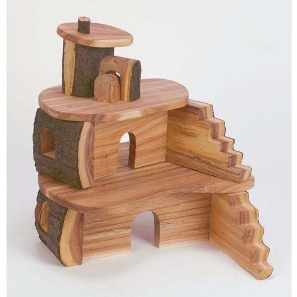 jolie-jouet-maison-en-bois-nature