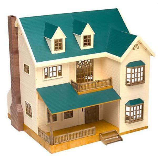 jouet-maison-en-bois-nature-elements-plus-difficiles