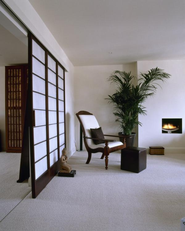 portes-coulissantes-japonaises-un-design-blanc