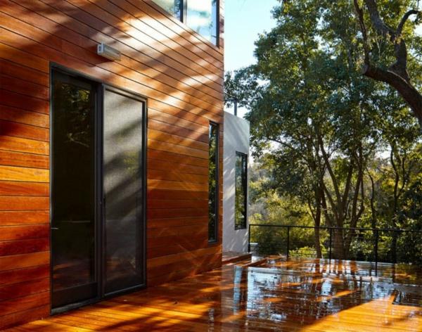 la-maison-en-bois-charmante-et-ecologoque