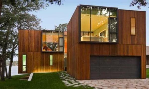Maison Futuriste Ecologique. Elegant Maison Futuriste Fashion ...
