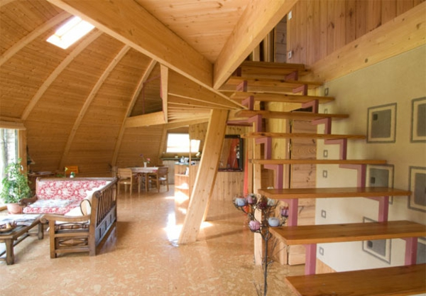 la-maison-en-bois-innovative