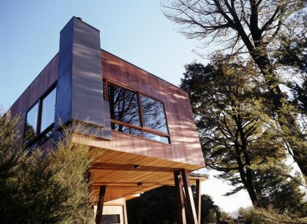 la-maison-en-bois-sur-piliers