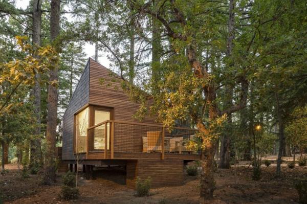 la-maison-en-rondins-en-bois-est-remarcablement-moderne