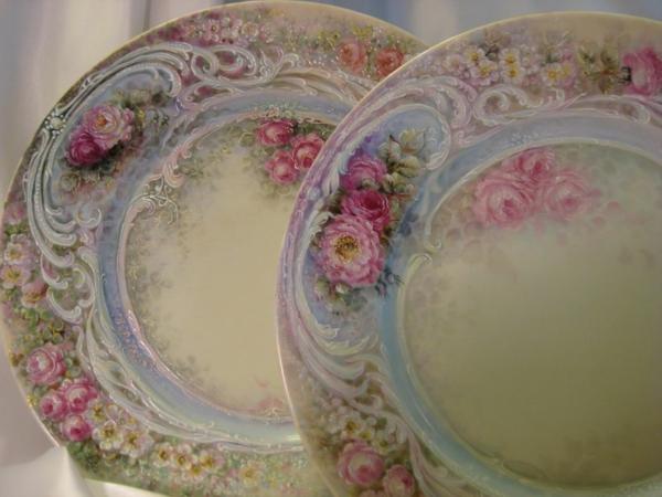 la-passion-pour-la-porcelaine-des-assiettes-douces-et-romantiques