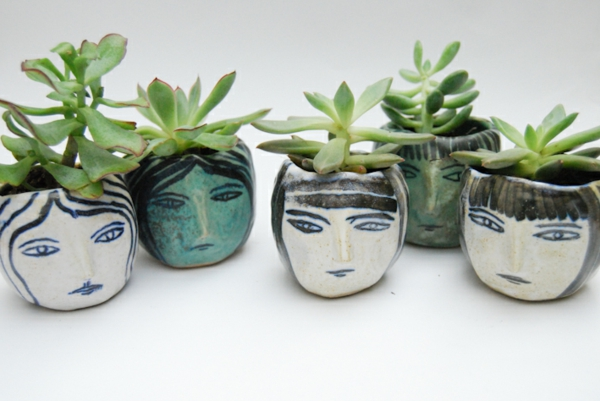 la-passion-pour-la-porcelaine-des-pots-de-fleurs-de-porcelaine