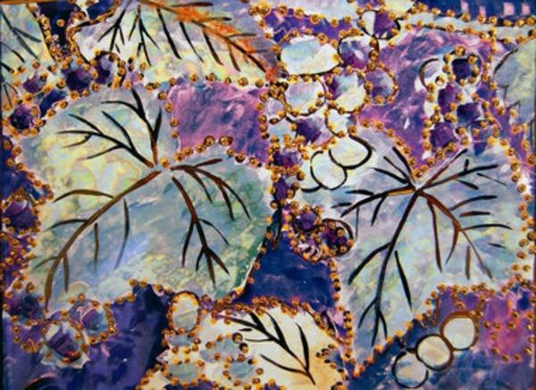 la-passion-pour-la-porcelaine-fragment-de-porcelaine-avec-des-peintures-de-feuilles-superbes