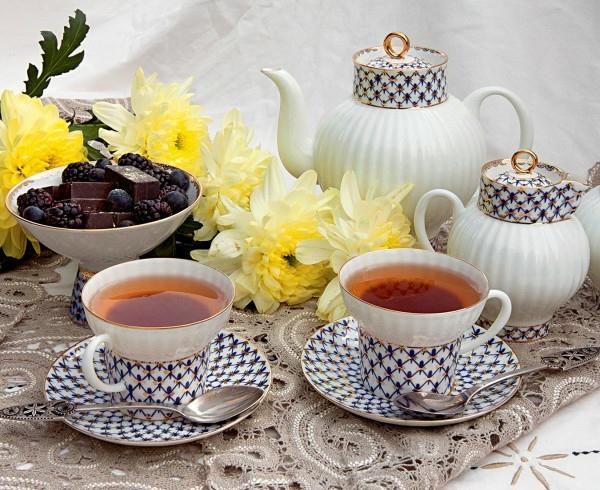la-passion-pour-la-porcelaine-service-de-thé