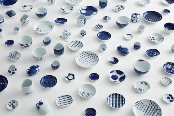 la-passion-pour-la-porcelaine-une-collection-de-tasses-et-de-coupes