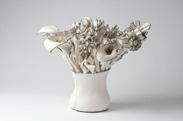 la-passion-pour-la-porcelaine-vase-originelle