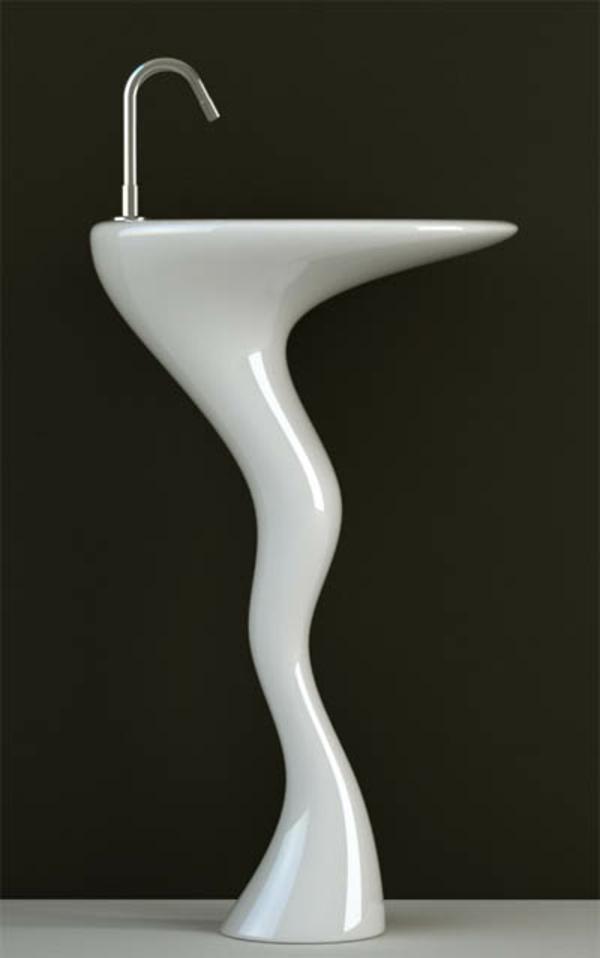 lavabo-a-forme-inhabituelle-et-design-cenk-kara