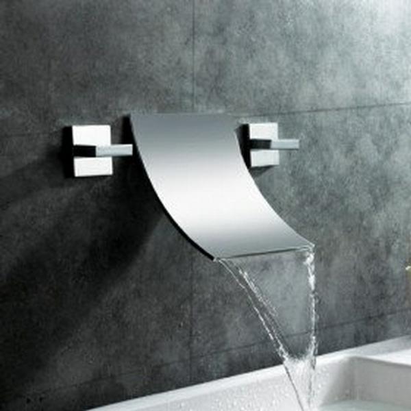 lavabo-a-forme-inhabituelle-et-design-en-cascade