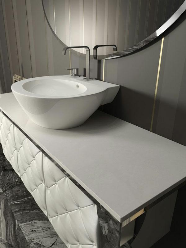 lavabo-a-forme-inhabituelle-et-design-place-pour-rangement