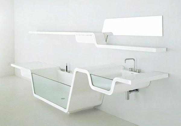lavabo-a-forme-inhabituelle-extravagante-baignoire