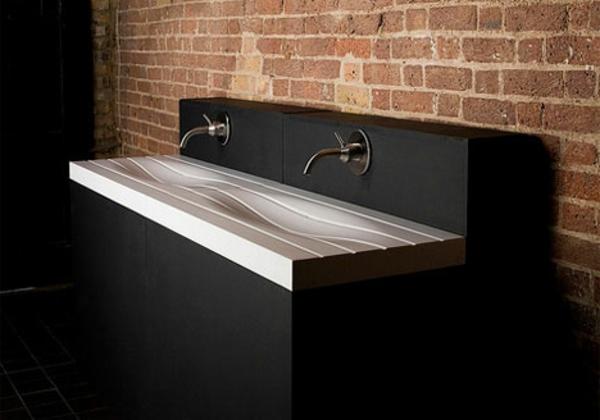lavabo-a-forme-inhabituelle-extravagante-mur-de-briques