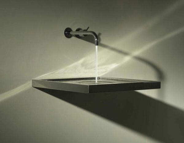 lavabo-a-forme-inhabituelle-extravagante-plat