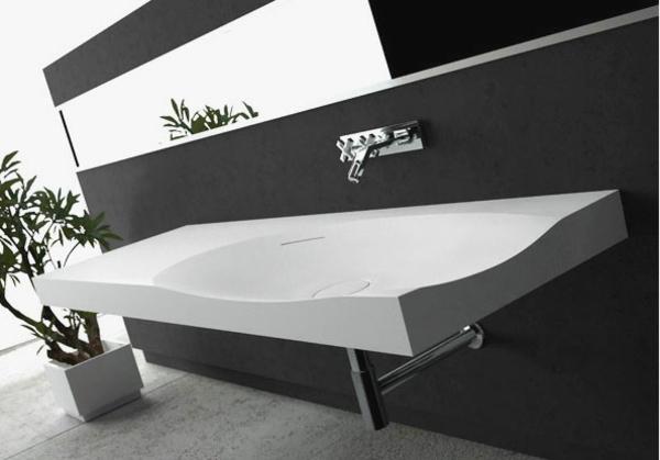 lavabo-a-forme-inhabituelle-extravagante