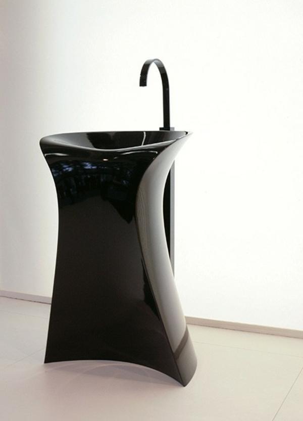 lavabo-noir-salle-de-bain-elegante2