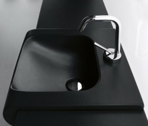 lavabo-noir-salle-de-bain-moderne