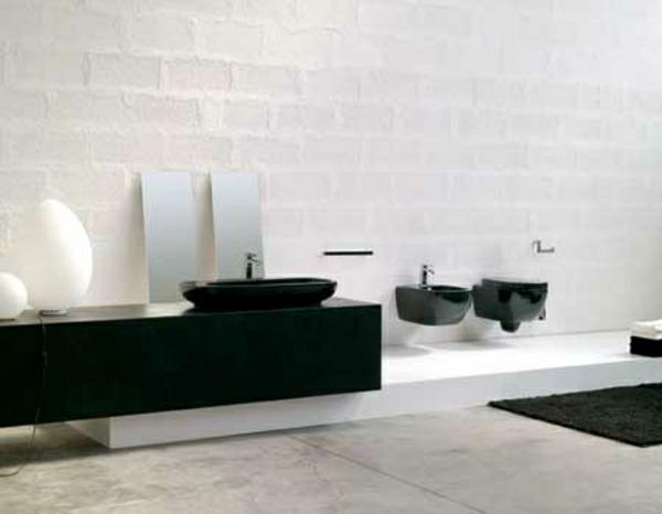 lavabo-noir-salle-de-bain-noir-et-blanc