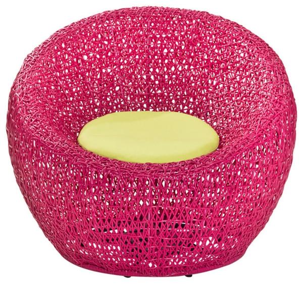 fauteuil-osier-rose