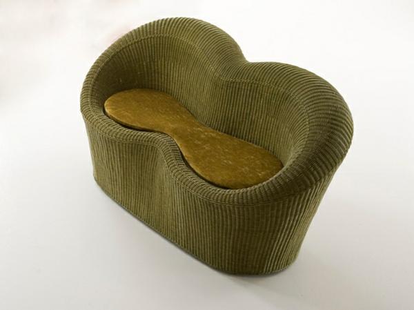 fauteuil-osier-double-siège