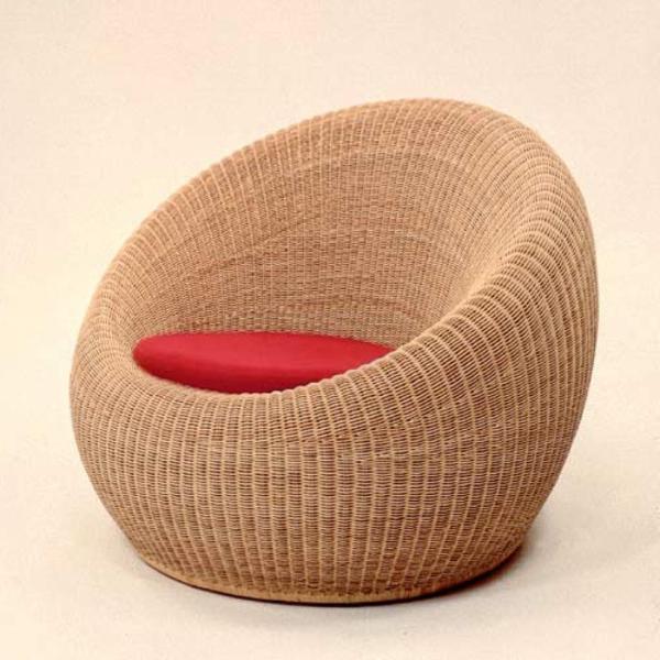 fauteuil-osier-clair