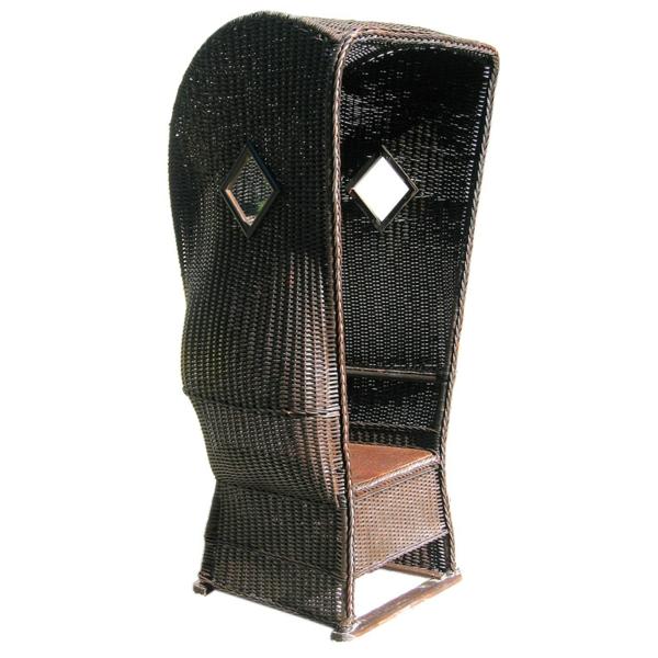 fauteuil-osier-couvert
